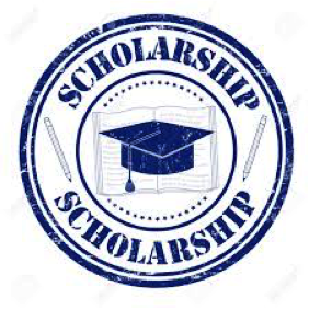 2017 Norbert Gazin Scholarship for Senior and Alumni Available Now