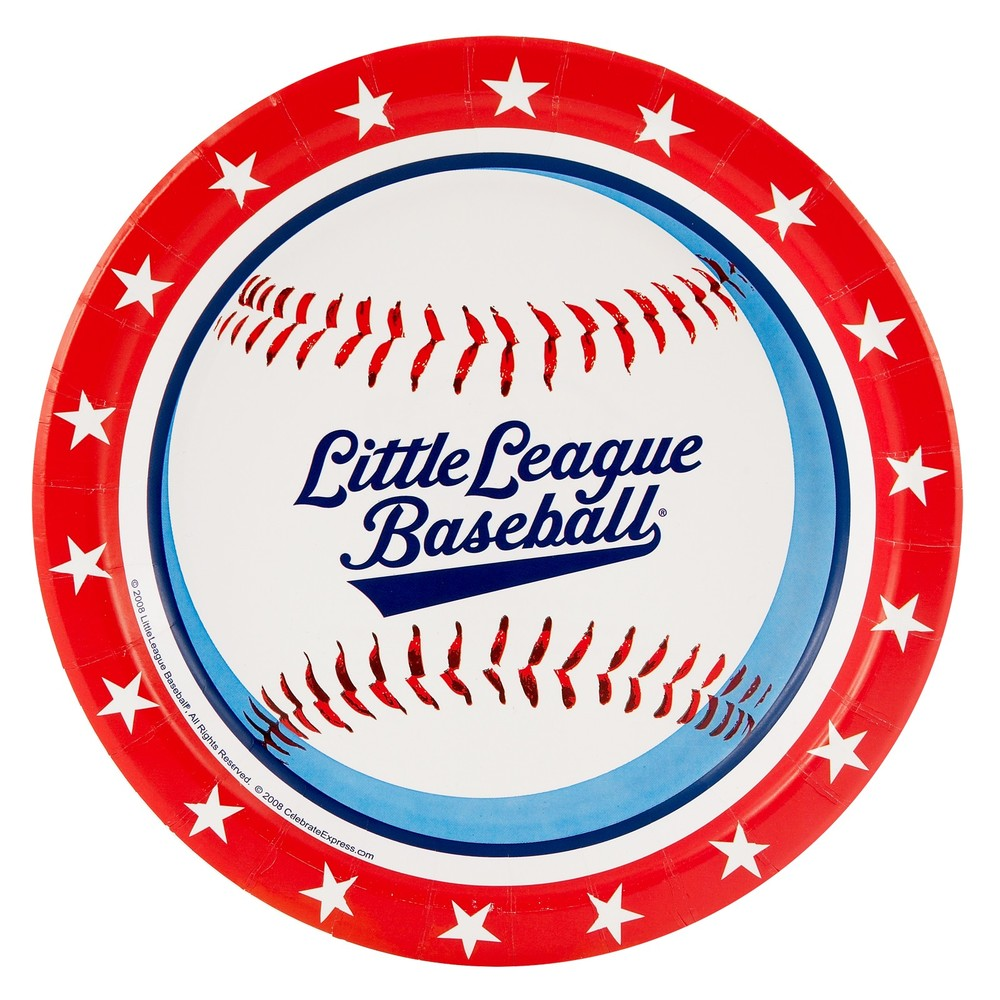 Carthage Little League Sign-Ups